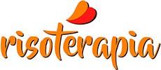 Escuela de Risoterapia de Madrid Logo